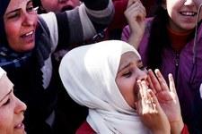Frauen müssen Syriens Zukunft aktiv mitgestalten können
