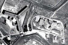 Prozess gegen zwei syrische Folterer in Deutschland