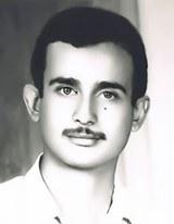 Faisal Baraket