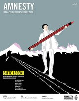 Cover Magazin 89