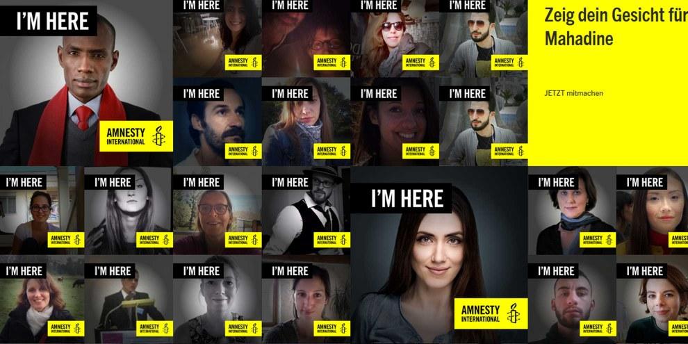 I'm-Here-Plattform.jpg