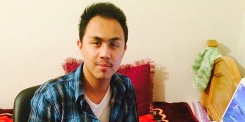 Verschleppt und verschwunden: der lange Arm Chinas