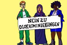 Intersektionalität: Feminismus im Wandel