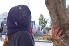 Afghanische Flüchtlinge in der Schweiz und die Menschenrechtslage in Afghanistan