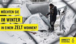 flyer_winter_klein.jpg