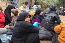 Syrische Flüchtlinge in der Schweiz