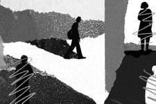 Rund 130'000 willkürlich entlassene Angestellte des öffentlichen Dienstes warten auf Entschädigung