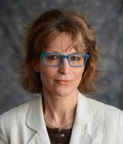agnès-callamard-275407 Eileen Barroso.jpg