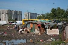 Zwangsräumungen in Serbien: Roma-Familien warten weiter auf ein Zuhause