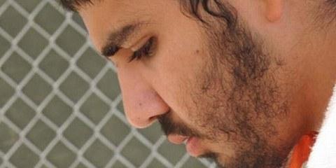 Guantánamo: Schicksale