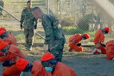 Trump muss Guantánamo endlich schliessen!