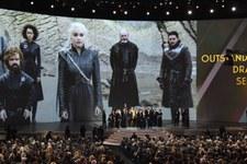 «Game of Thrones» und die wahre Welt