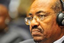 Entscheid den ICC zu verlassen, ist ein Verrat an Millionen von Opfern.
