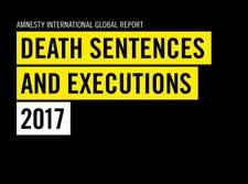 Kleinbild_Cover_Death-Penalty-REPORT-web-FINAL-1.jpg