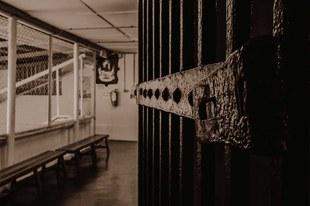 Amnesty kritisiert geheime Hinrichtungen und Todesstrafe für Drogendelikte in Malaysia