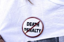 Trotz Covid-19 setzten einige Länder Todesurteile und Hinrichtungen gnadenlos fort