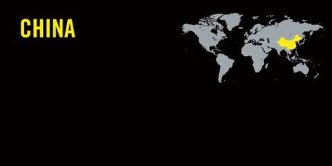 China: Der grösste Henker weltweit