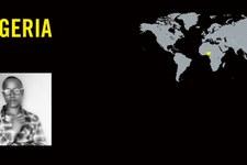 In Nigeria werden trotz angeblichem Moratorium Menschen hingerichtet