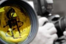 Neues Überwachungsgesetz: ein Schlag gegen die Menschenrechte