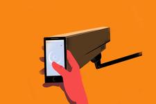 Überwachung durch Facebook und Google – eine beispiellose Gefahr für die Menschenrechte