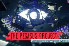 Pegasus Projekt: Spionage-Software späht Medien, Zivilgesellschaft und Oppositionelle aus