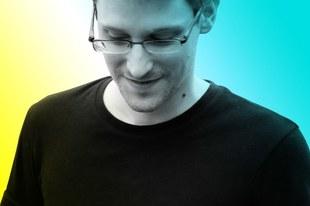 Über eine Million Menschen fordern Begnadigung von Edward Snowden