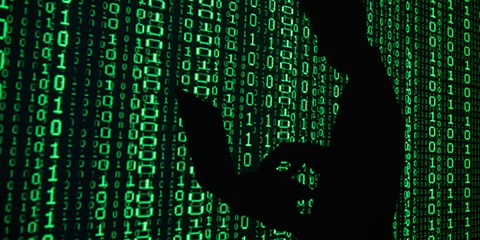 Amnesty lance un nouvel outil permettant aux journalistes et aux défenseurs des droits humains d'effectuer une analyse sur leur ordinateur afin de trouver d'éventuels logiciels espions. © Reuters