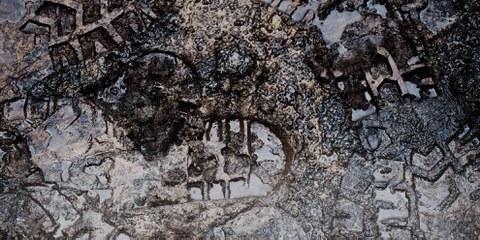 Für Grafiken von Amnesty zu Shells Umweltverschmutzung im Nigerdelta, klicken Sie auf das Bild. © Amnesty International