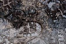 Shells falsche Behauptungen zur Ölverschmutzung im Nigerdelta