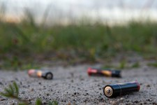 Menschenrechtsstandards für Batteriebranche