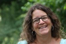 Muriel Trummer tritt Nachfolge von Denise Graf an