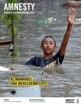 ai_magazin_94_Cover-D.jpg