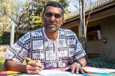 Generalsekretär von Amnesty International tritt zurück