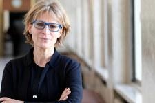 Agnès Callamard wird neue Generalsekretärin von Amnesty International