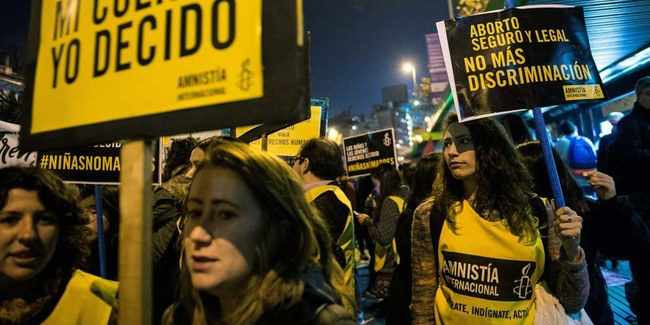 242443_Abortion-Demonstration-in-Chile.jpg