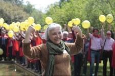 Menschenrechte unter Druck – Resolution gegen «Fremde Richter»-Initiative