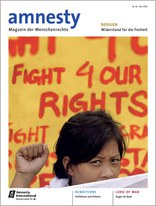 cover46
