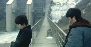 Ein Film aus China bricht Tabus