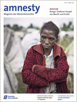cover 57