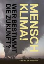 Mensch Klima