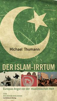 der islam-irrtum