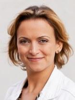 Zahraa Kassem