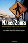 cover_narcozones_web.jpg