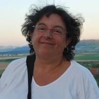 Isabel Eiriz