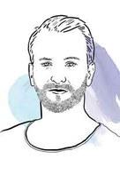 Carsten Stormer