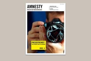 Pressefreiheit: Freie Medien sind die Ausnahme