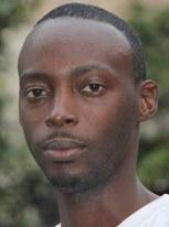 Yves Makwambala