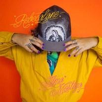 37_rebeca_lane_albumcover.jpg