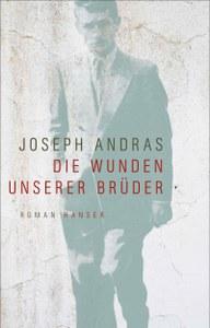 JOSEPH-ANDRAS.jpg