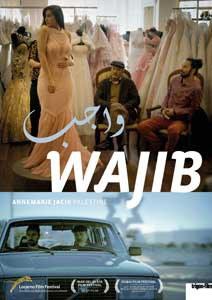 flyer_wajib.jpg